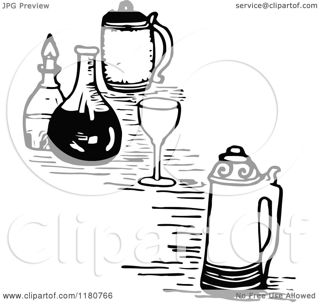 Best Kitchen Illustrations Royalty Free Vector Graphics: 301 Moved Permanently