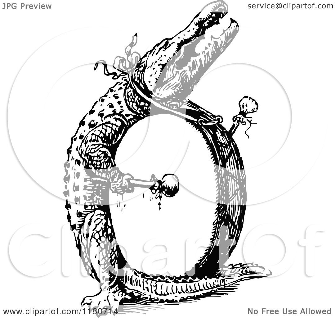 Free coloring pages chinese zodiac - Ants Coloring Pages Ant Art Black And White Ant Coloring Page Ant Chinese Zodiac Signs Picgifs Free Graphics And Animated