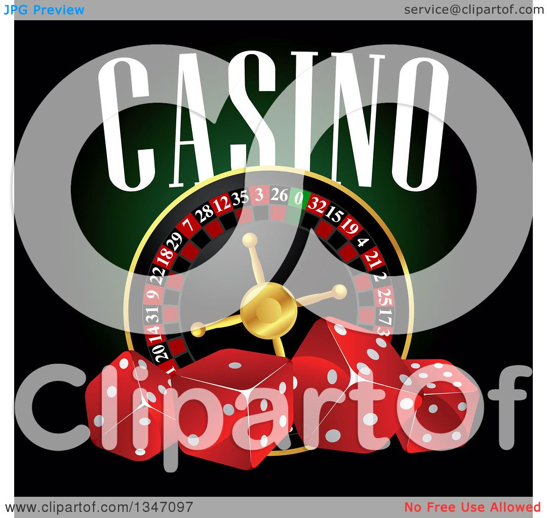 Cassino on-line sem aams