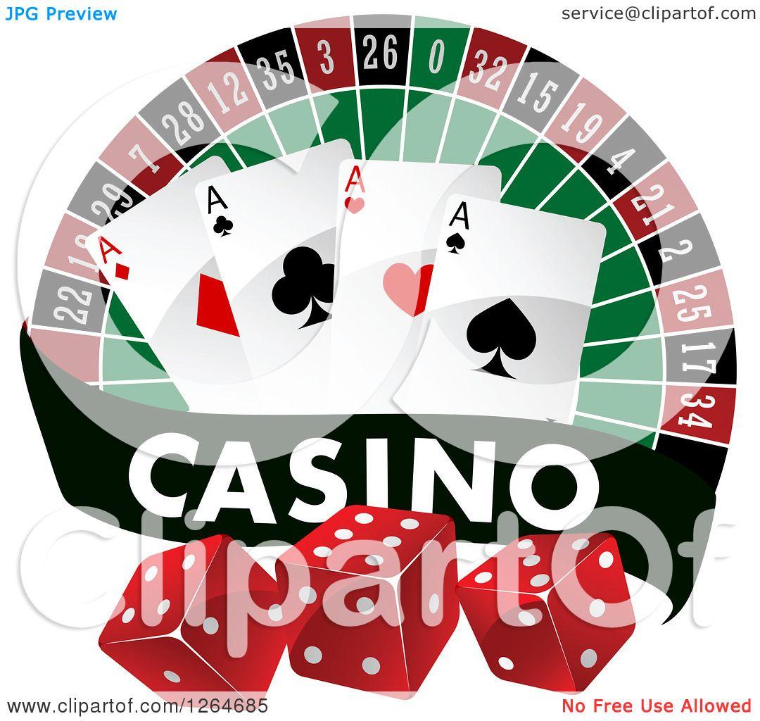 Permanenze roulette americana spell slots multiclassing 5e