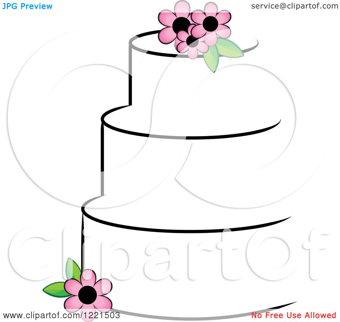 Three Layer Cake Clip Art : Pin Silhouette Flying Swallows Image Sy12006312 Vector On ...