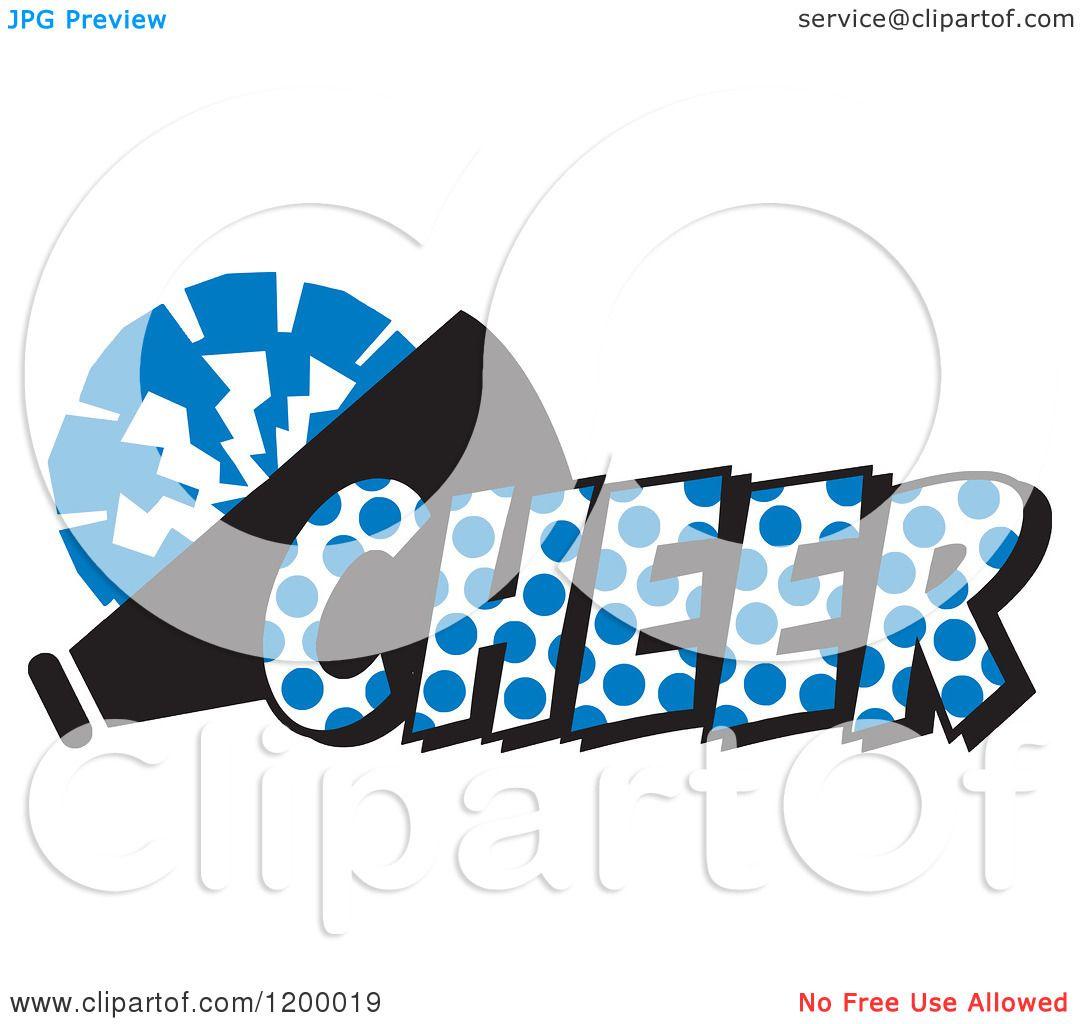 Free Printable Cheerleader Clip Art – Clipart Free Download