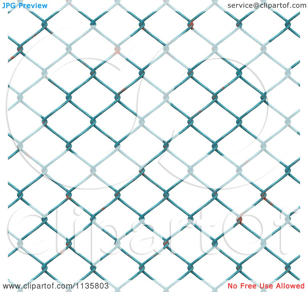 Unique Rusty Chain Link Fence Texture Seamless Inside Design Ideas