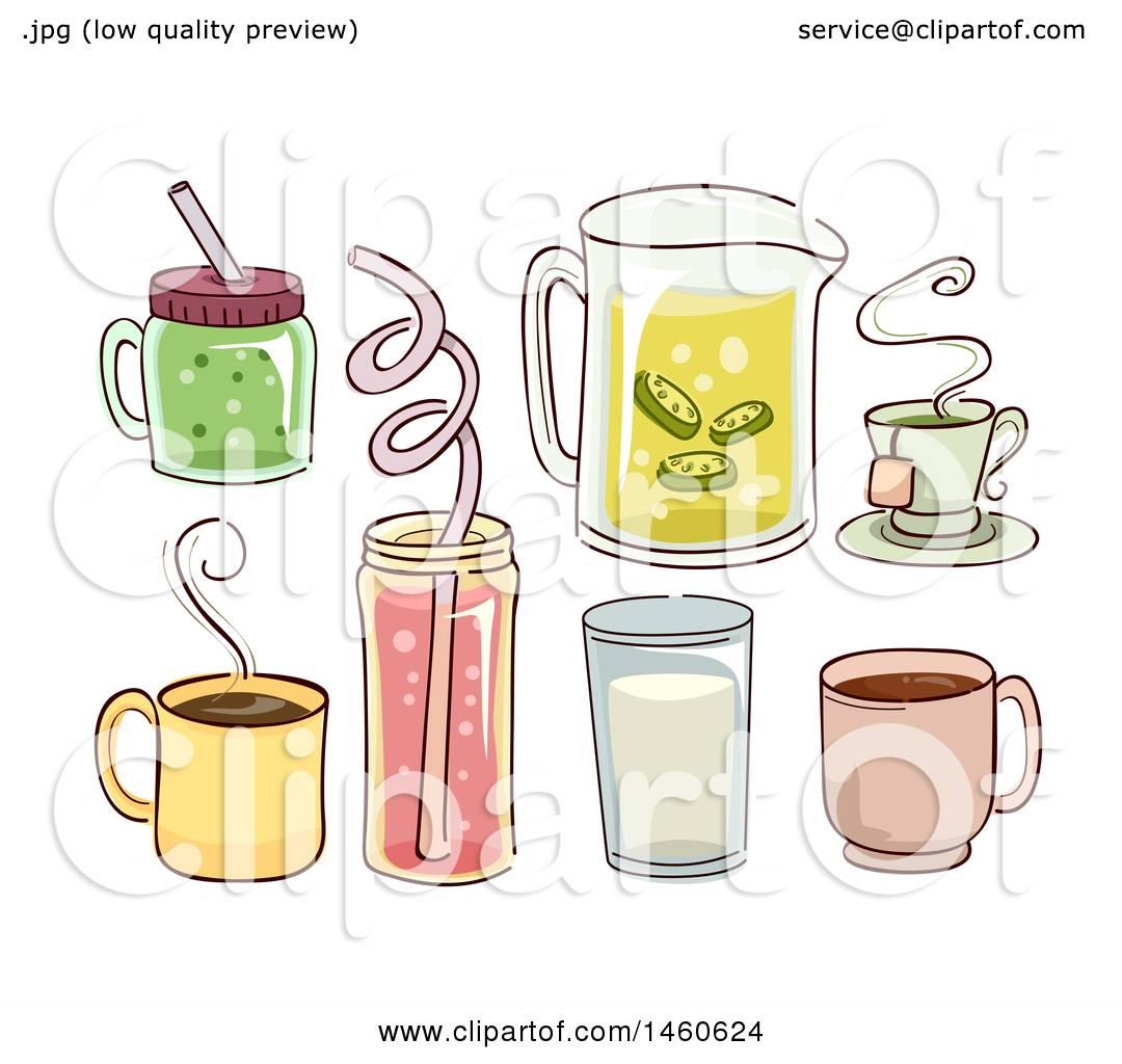 Uva ursi tea weight loss