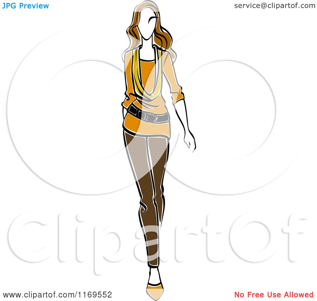 Displaying 20> Images For - Blouse Clipart...