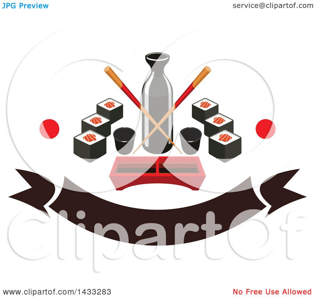 Clip Art Tuna Dip
