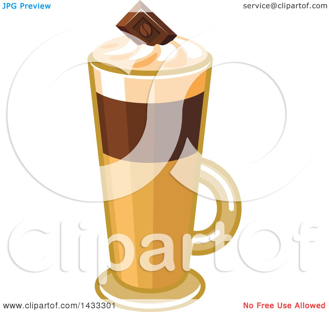 coffee creamer clipart - photo #6