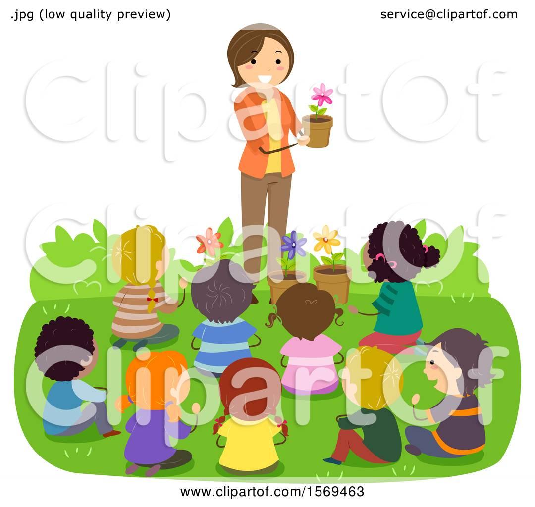 Baby Speak Stock Illustrations, Images & Vectors   Shutterstock
