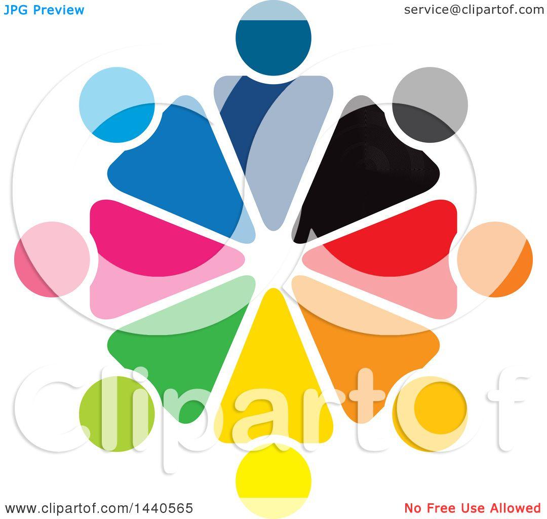 clipart on unity - photo #50