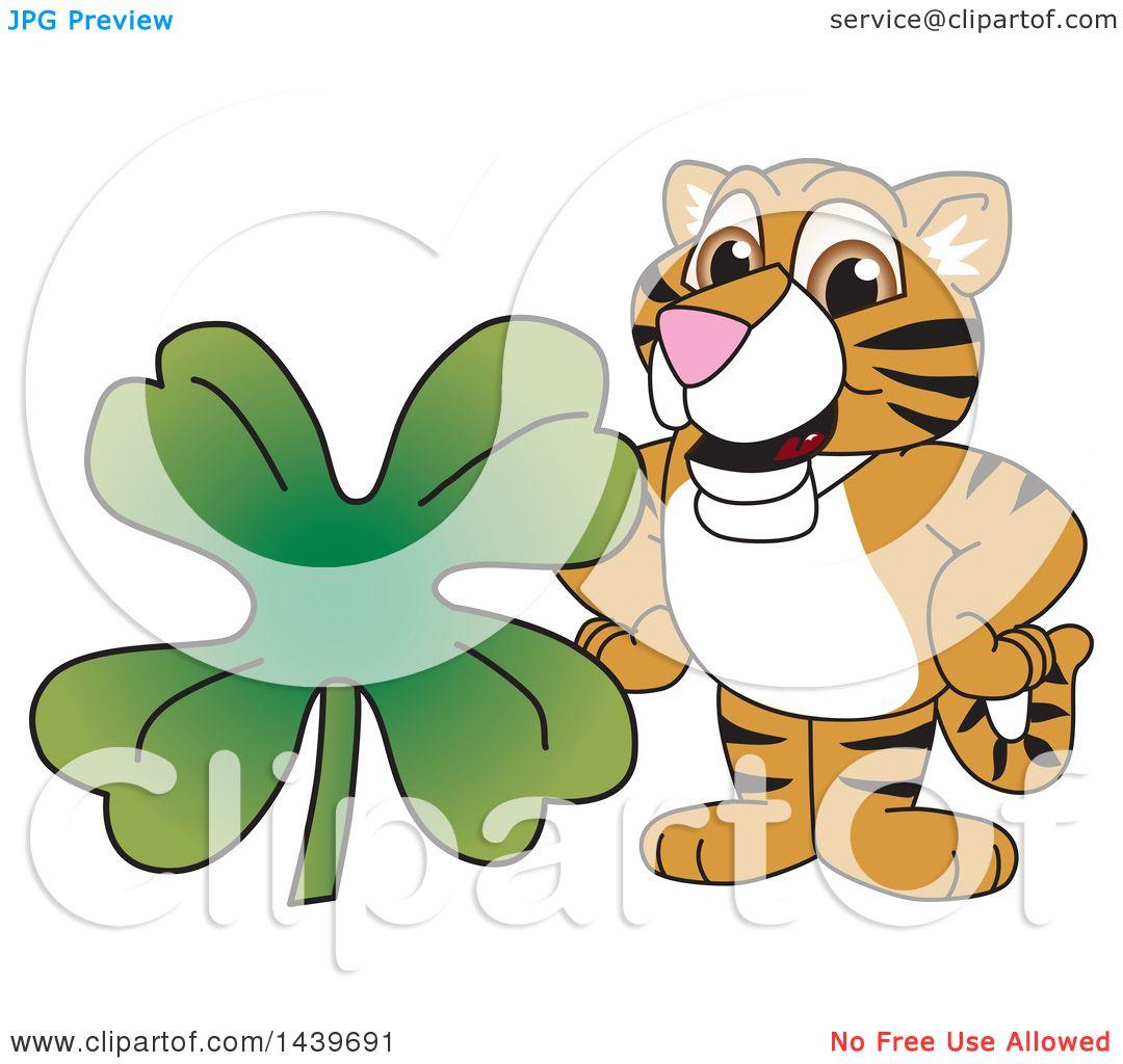 tigger st patricks day clip art u2013 clipart free download