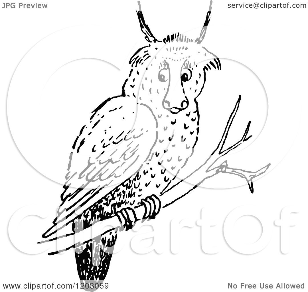 bird images clip art black and white cow two states movie