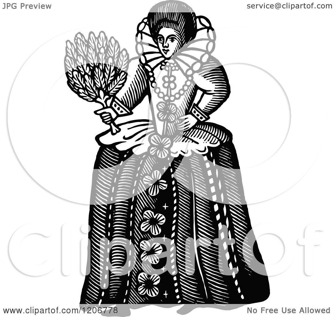 how were elizabethan women treated