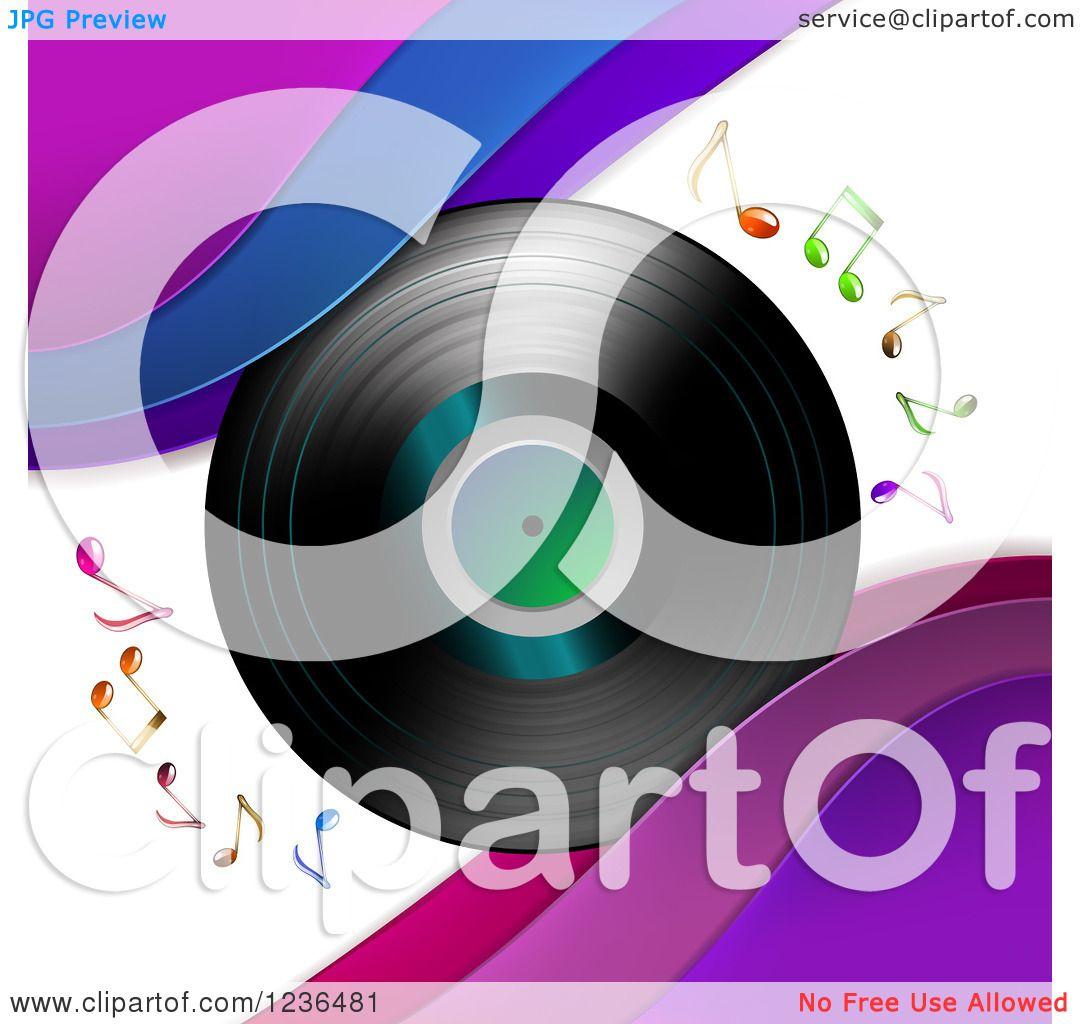 cliparts album - photo #46