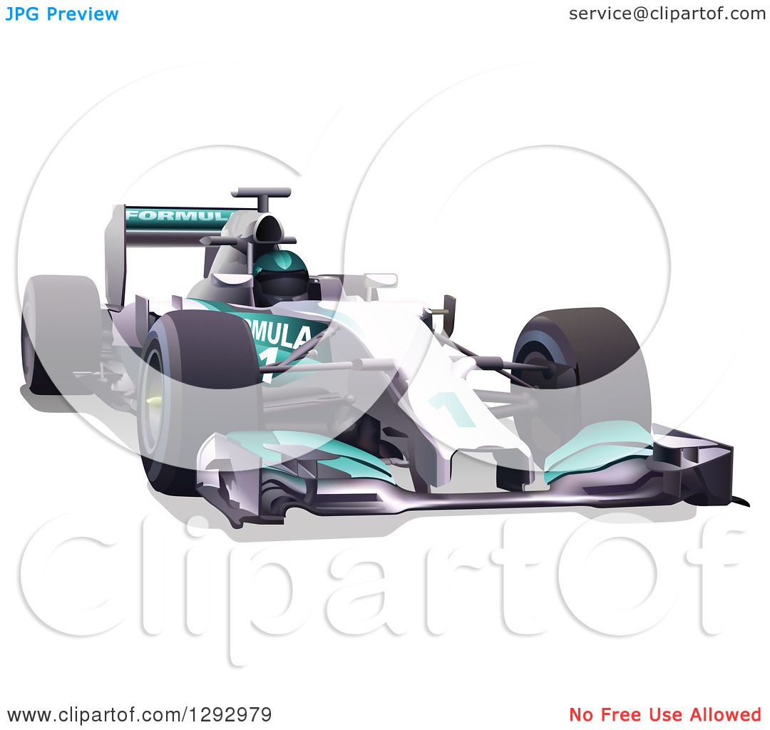 turquoise clip art car pictures   car canyon