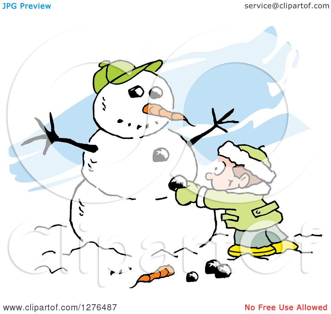 1080 x 1024 · 178 kB · jpeg, Snowman Carrot Nose Clip Art
