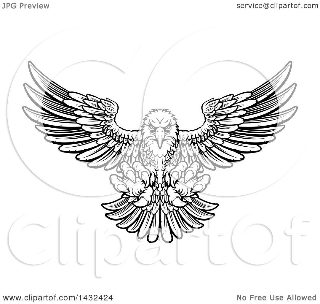 Dorable Eagle 6.5 Image - Simple Wiring Diagram - littleforestgirl.net