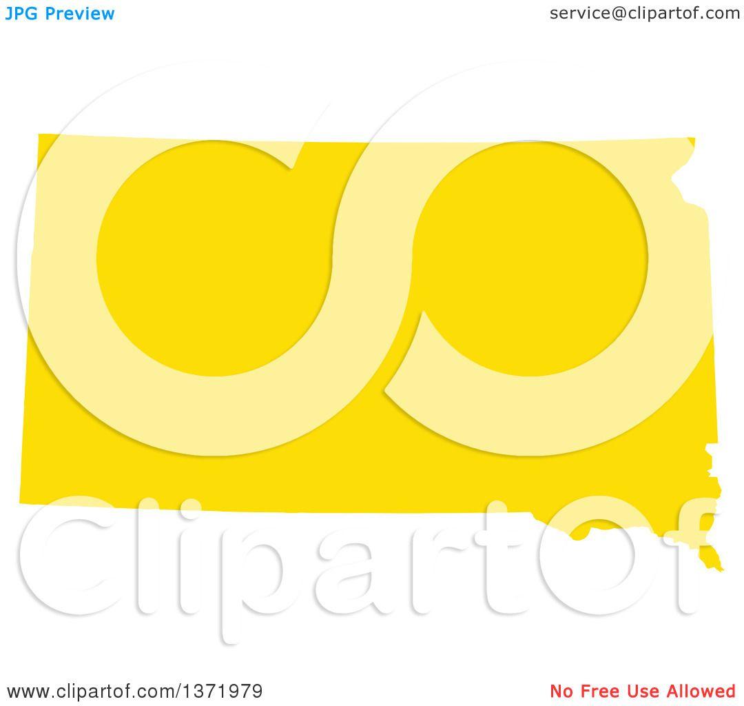 Us Map Dakota Usa Map Without State Names Usa Map Without - Tnt5902 us map