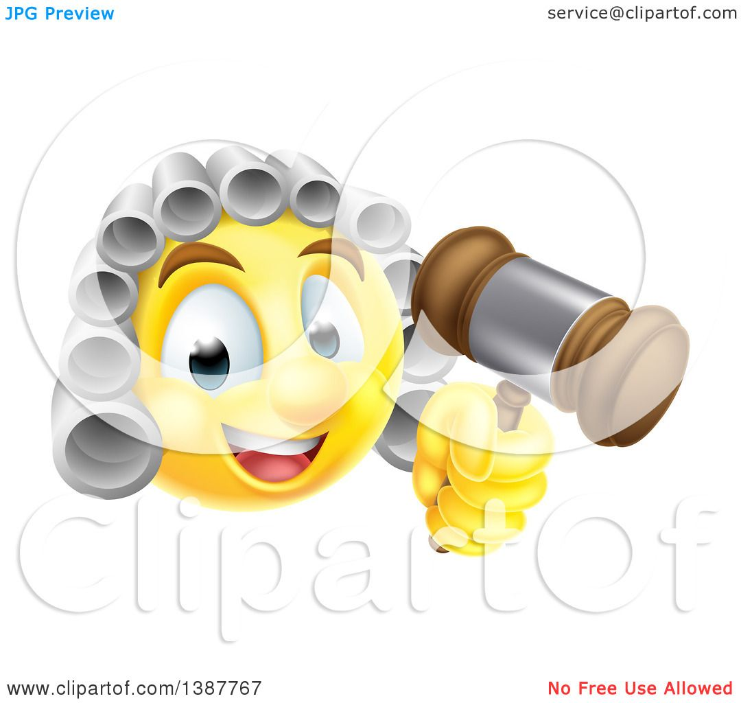 lawyer emoji pictures to pin on pinterest thepinsta black history clipart graphics black history clipart graphics