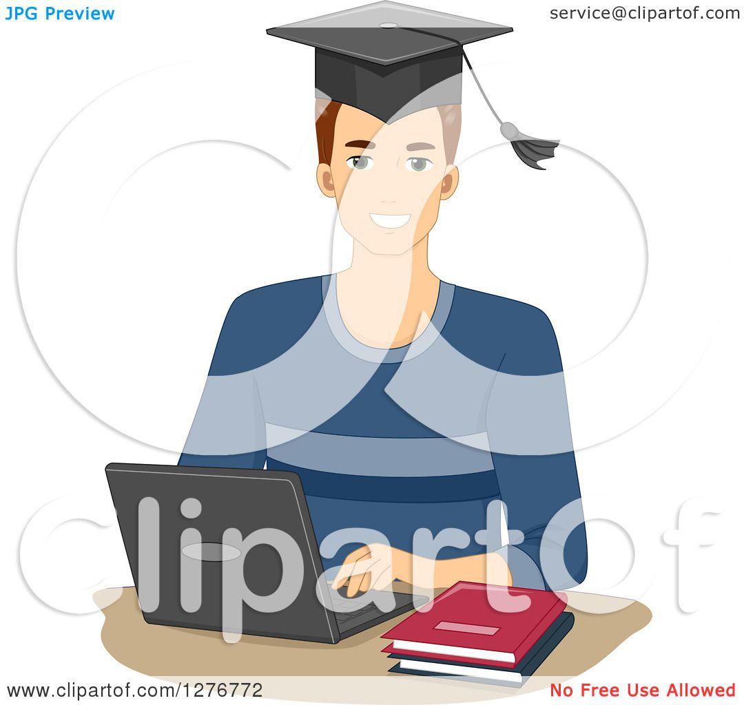 Online Courses Clip Art – Cliparts