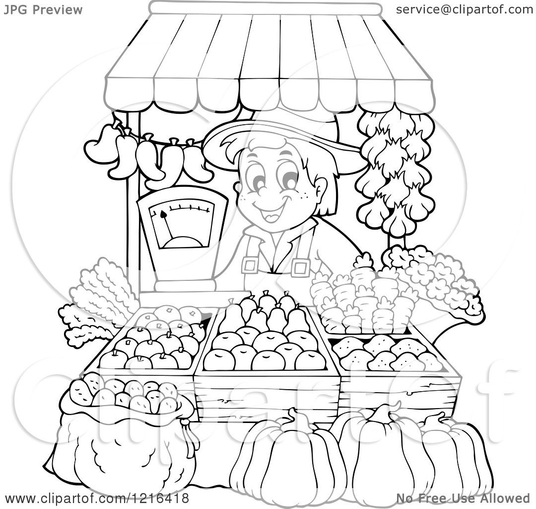 Black And White Smart School Boy Sitting At A Desk With An A Plus Report Card 1143563 in addition Black And White Leafy Scroll Tree Design Poster Art Print 35081 in addition Tree as well Soccer Goal 380230 furthermore Retro Vintage Black And White Monkey Eating Fruit In A Tree Line Drawing 1127766. on funny money clip art