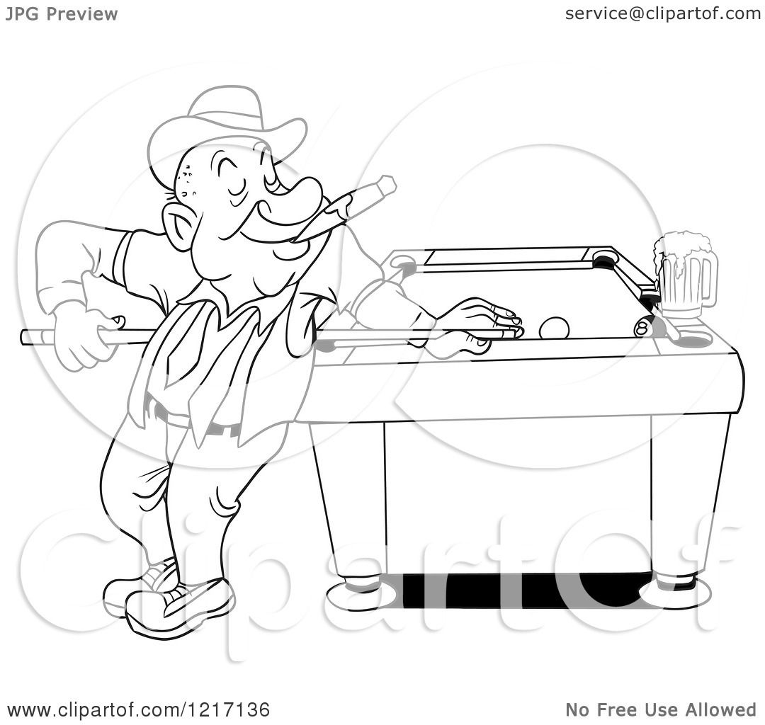Free Coloring Pages Of Derby Car
