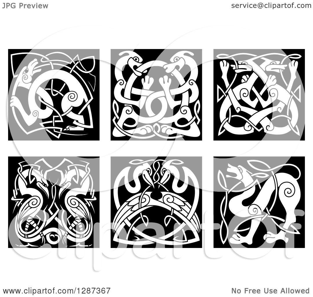 frozen cartoon wallpapers for mobile phones