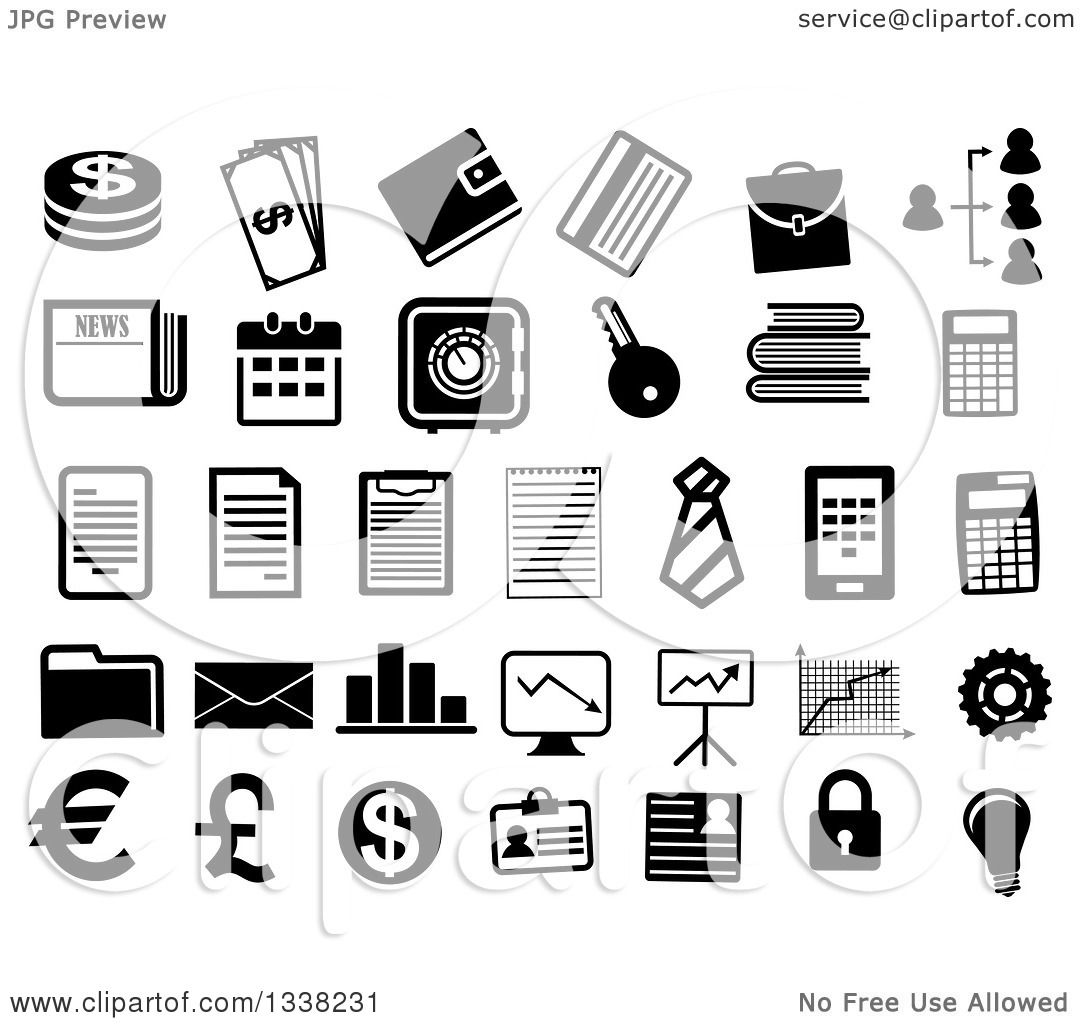 Financial Illustrations and Clip Art. 568,311 Financial royalty free  illustrations, drawings and graphics available to search from thousands of  vector EPS clipart producers.