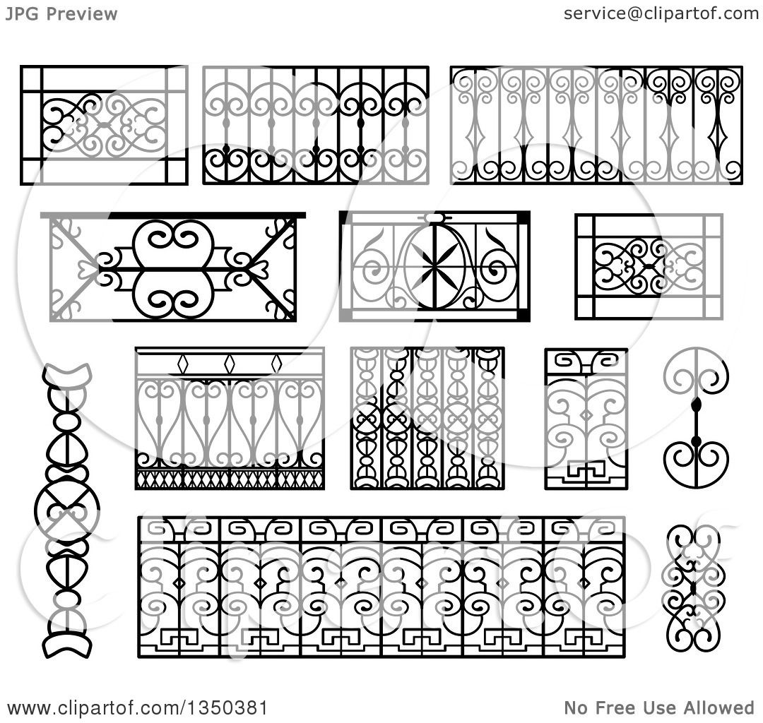 iron rod coloring pages - photo#17