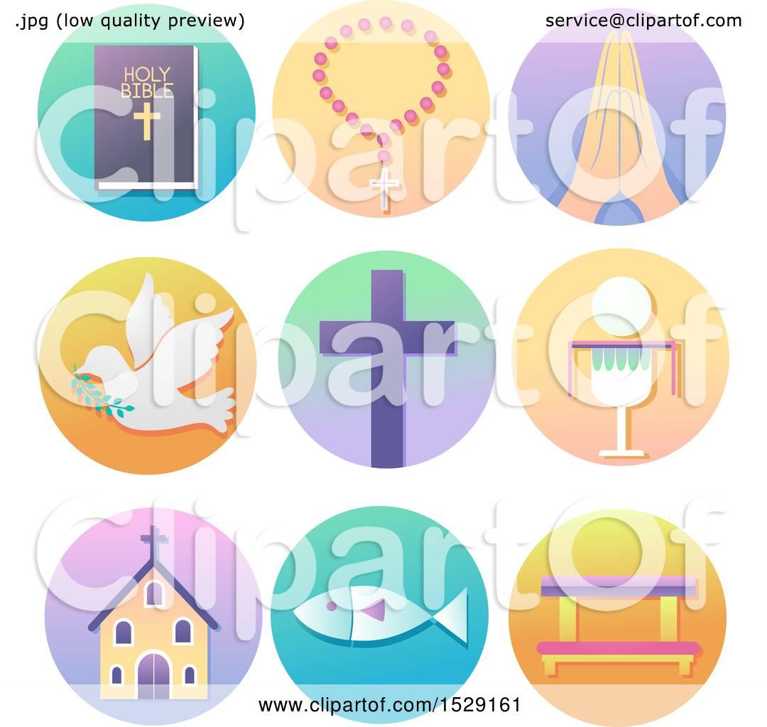 prayer graphics free