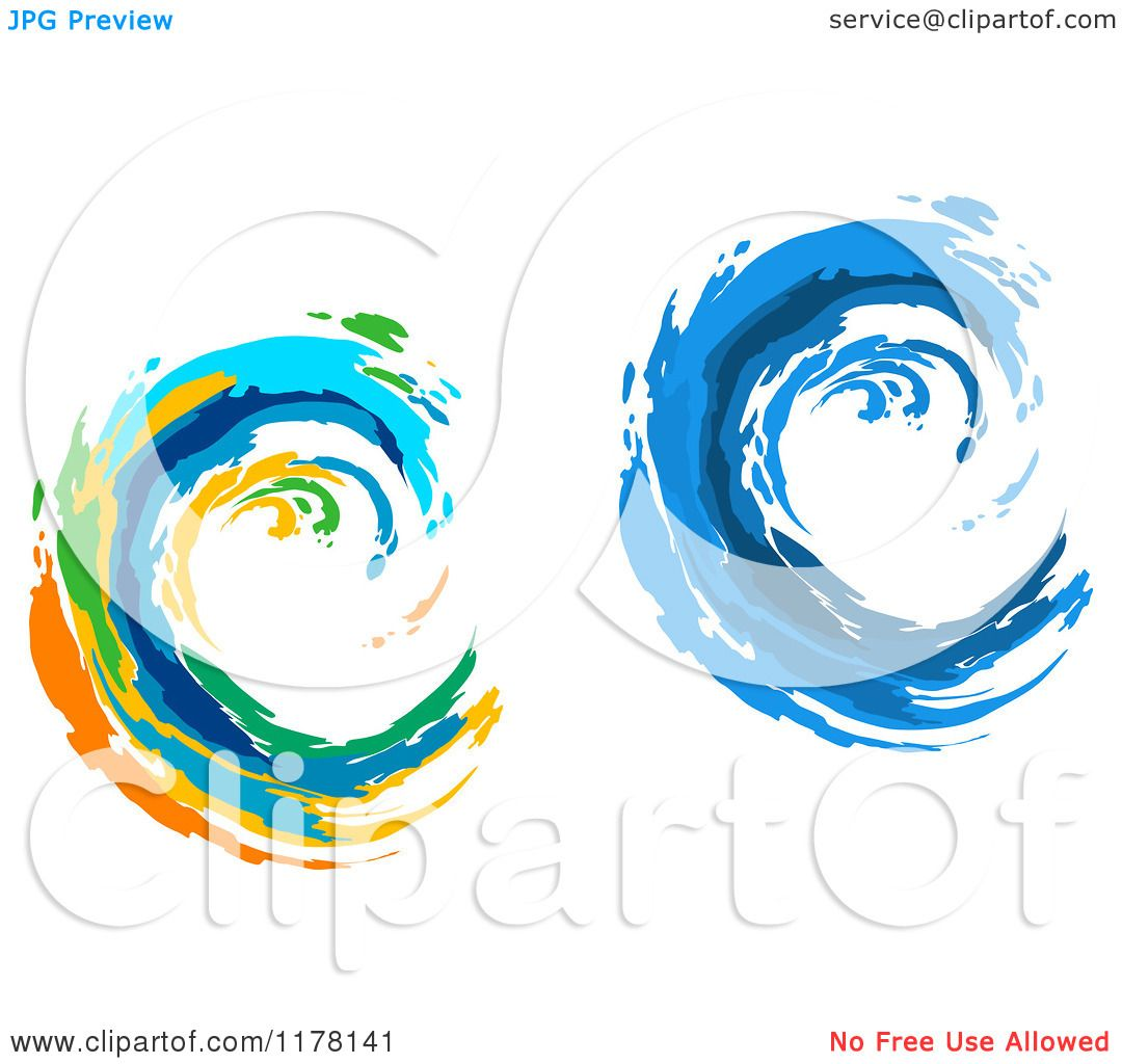Clipart Of Colorful And Blue Painted Curling Waves Royalty Free Vector Illustration 10241178141 including free construction coloring pages 1 on free construction coloring pages furthermore free construction coloring pages 2 on free construction coloring pages including kermit the frog coloring pages on free construction coloring pages as well as free construction coloring pages 4 on free construction coloring pages