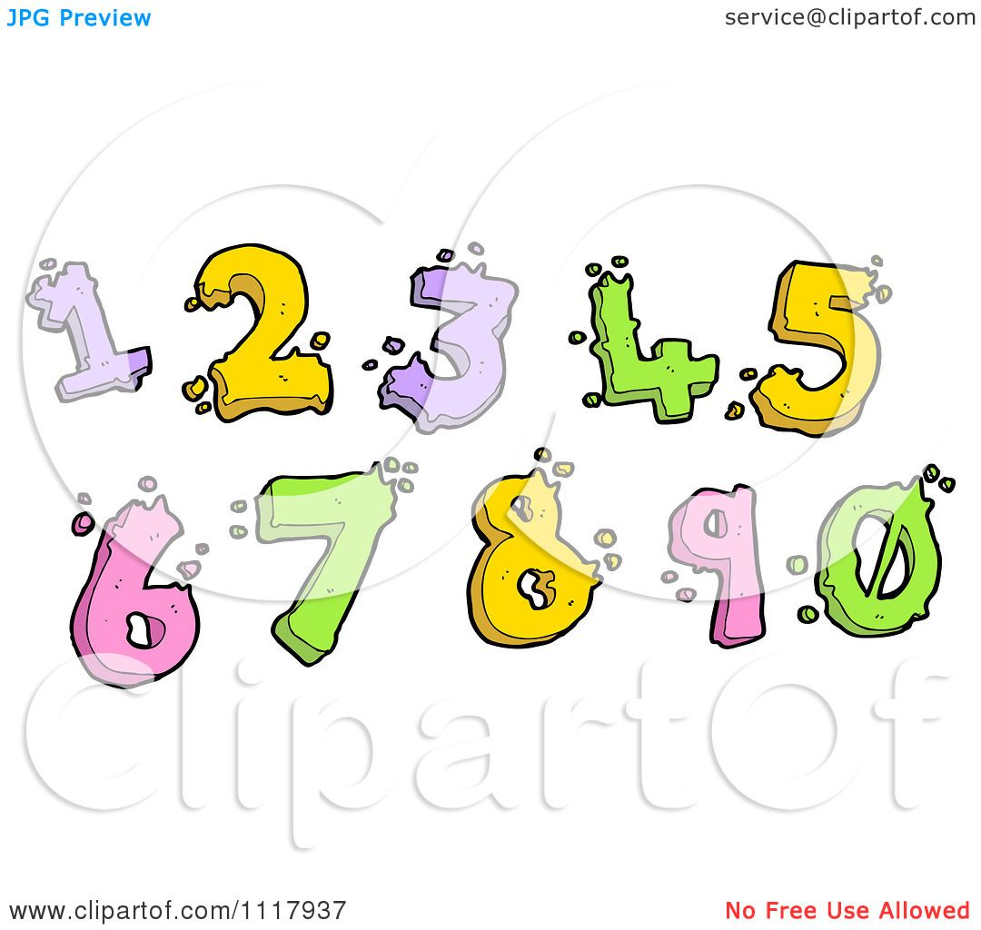 Displaying 18> Images For - Colorful Music Symbols Clip Art...: galleryhip.com/colorful-music-symbols-clip-art.html