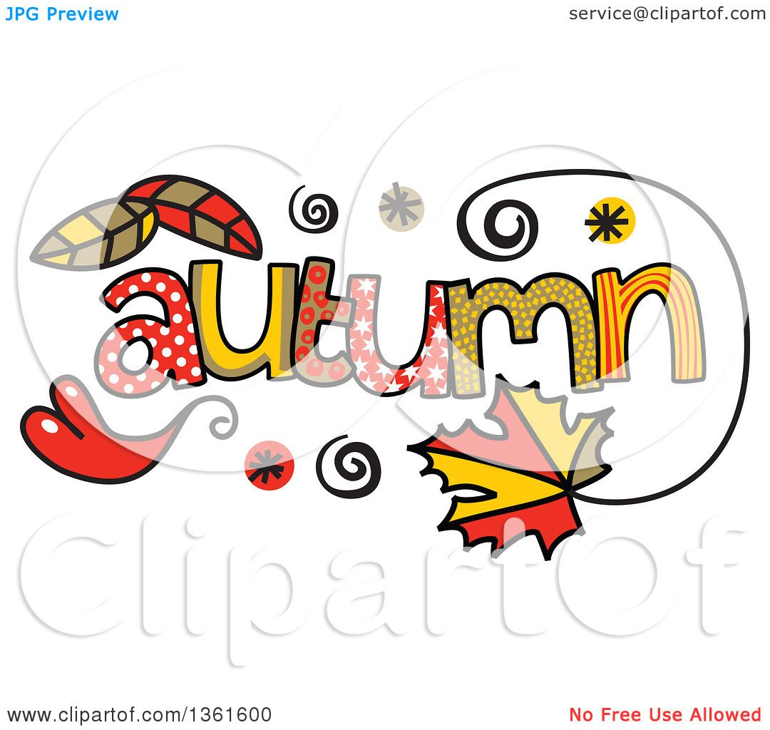 14 Clipart Of Colorful...