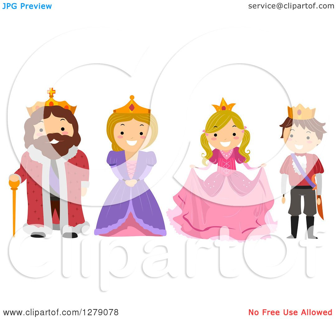 Clipart Of Happy Kids Wearing Royal Family Member Costumes Of A King Queen Princess And Prince Royalty Free Vector Illustration 10241279078 likewise coloring pages of large flowers 1 on coloring pages of large flowers further coloring pages of large flowers 2 on coloring pages of large flowers moreover my melody coloring pages on coloring pages of large flowers including coloring pages of large flowers 4 on coloring pages of large flowers