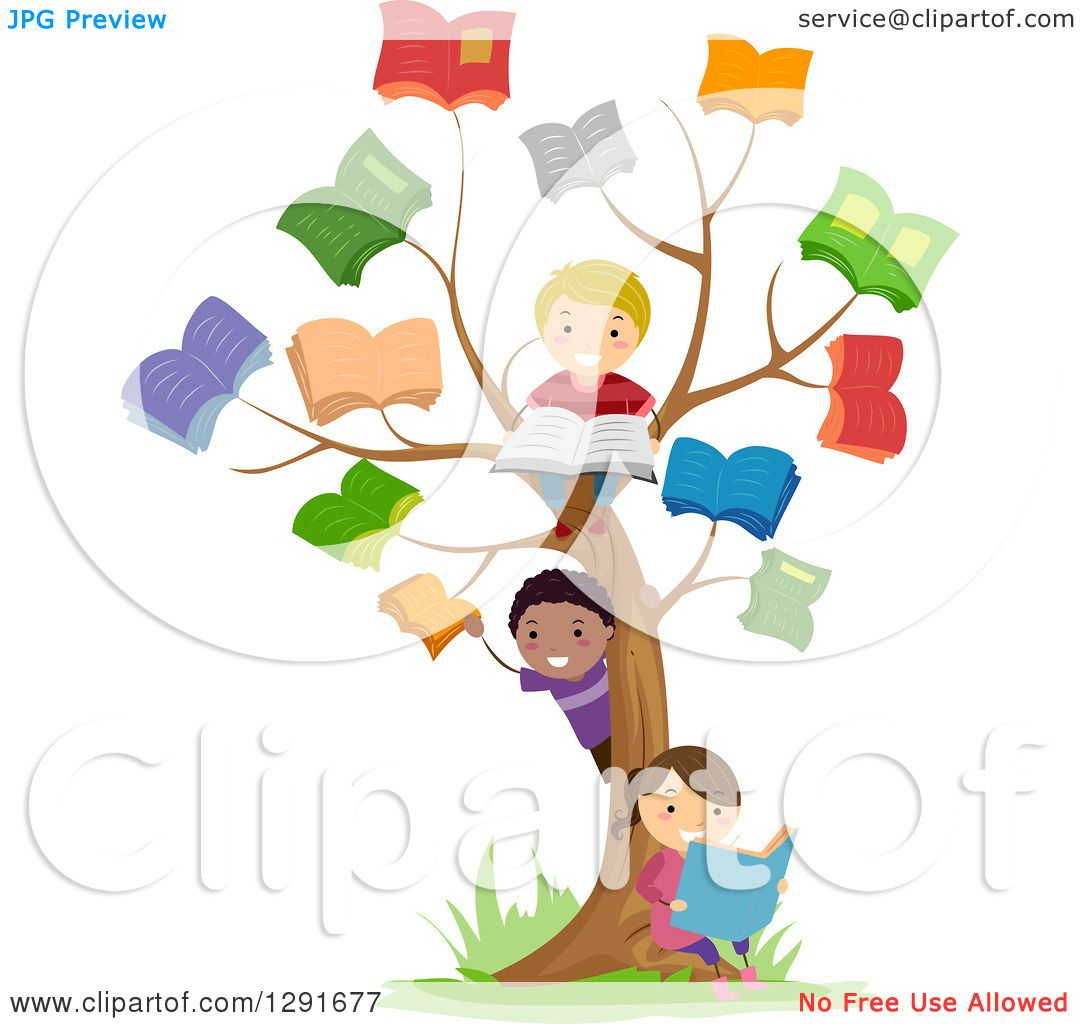 oxford reading tree clip art download - photo #44
