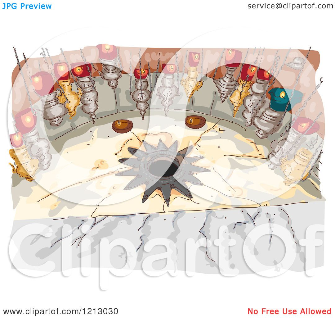 Displaying 20> Images For - Cute Nativity Clipart...