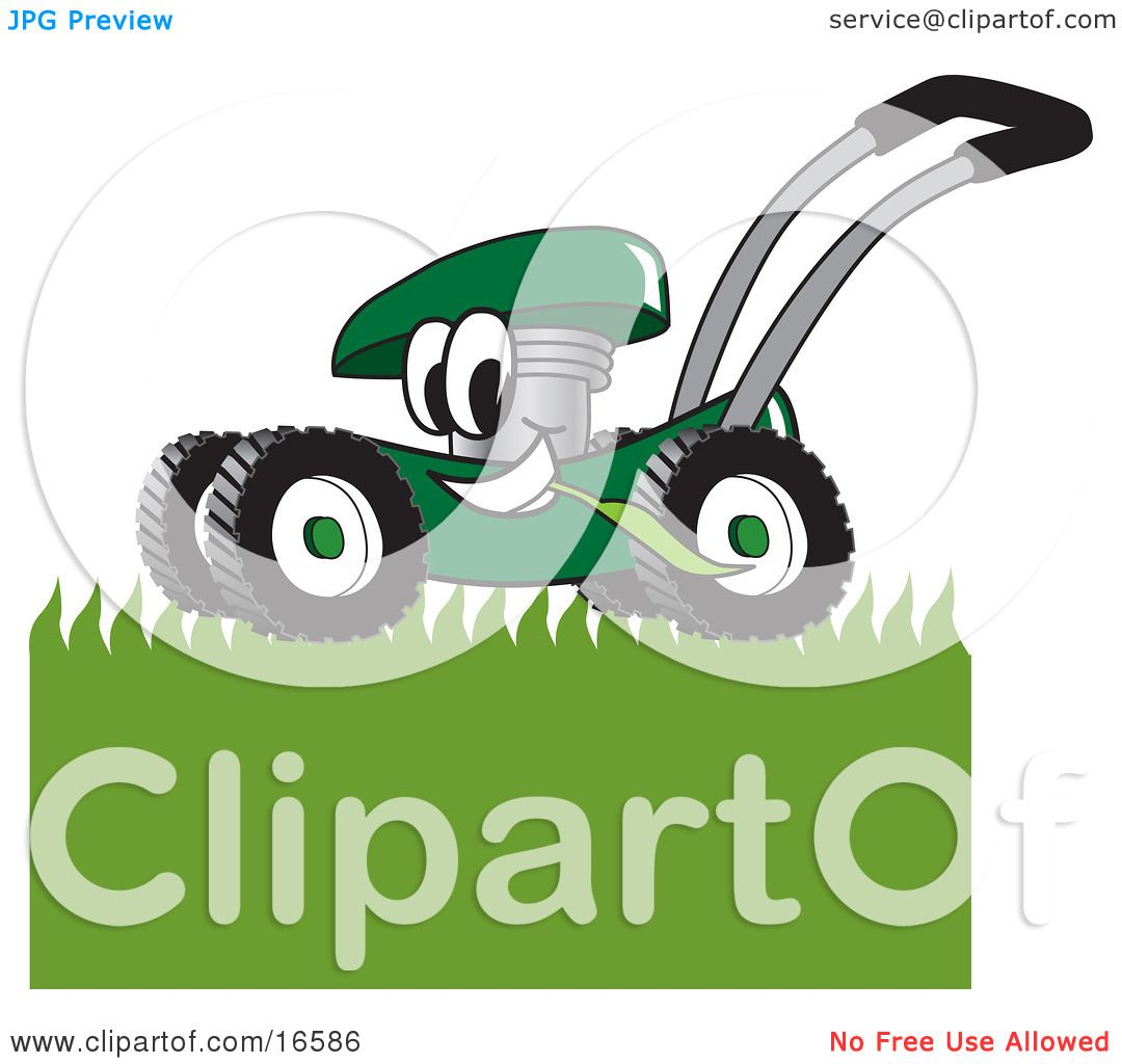 ... lawn care displaying 17 images for cartoon lawn care toolbar creator