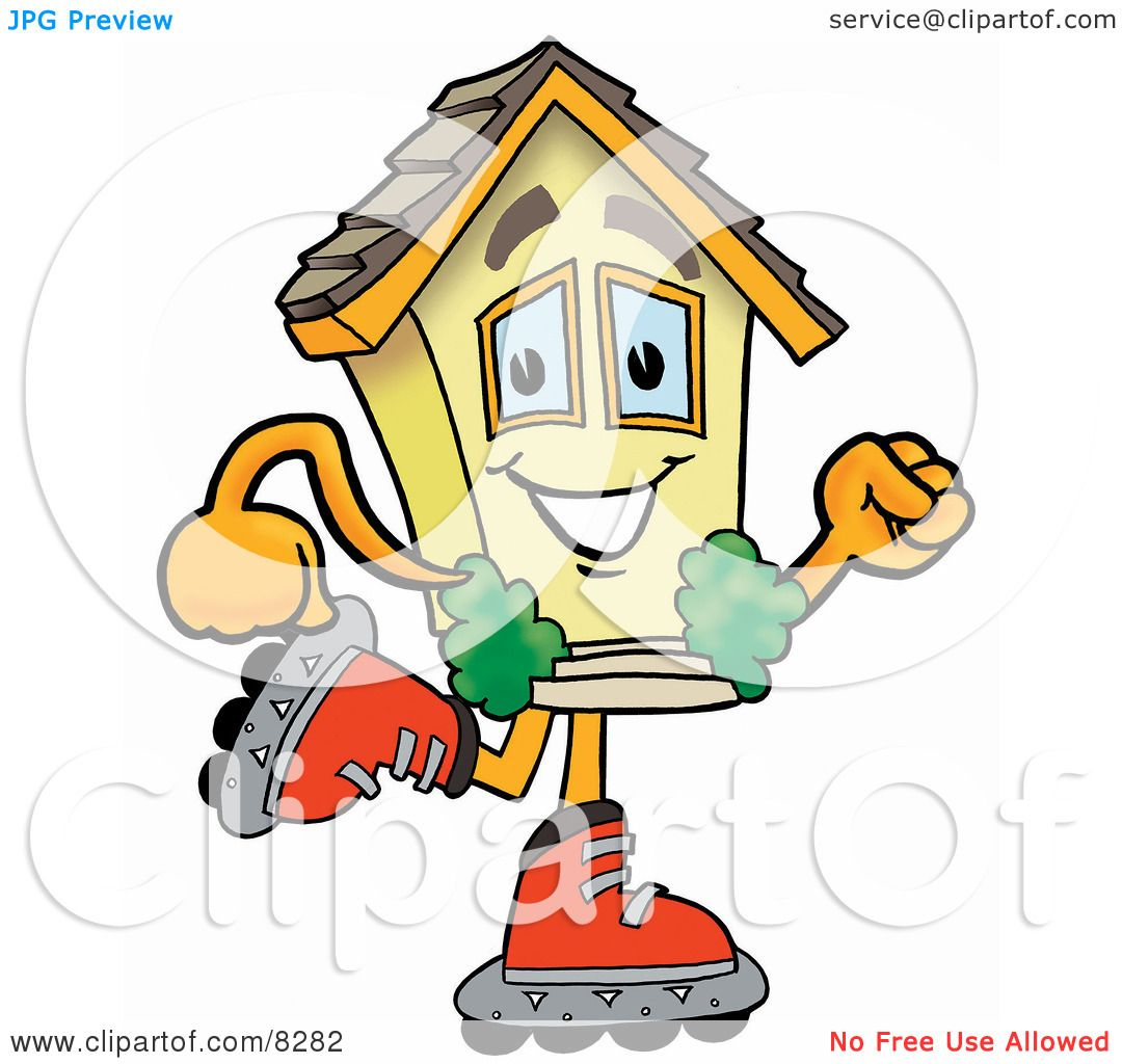 quad skate clip art - photo #34