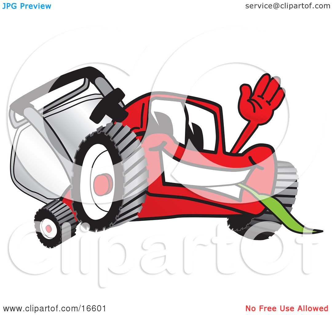 HD wallpapers lawn mower coloring page jhc.earecom.press