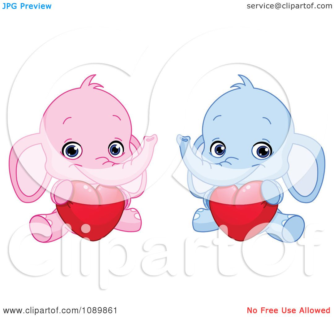 Baby Giraffe Clipart Blue Clipart Pink And Blue Baby