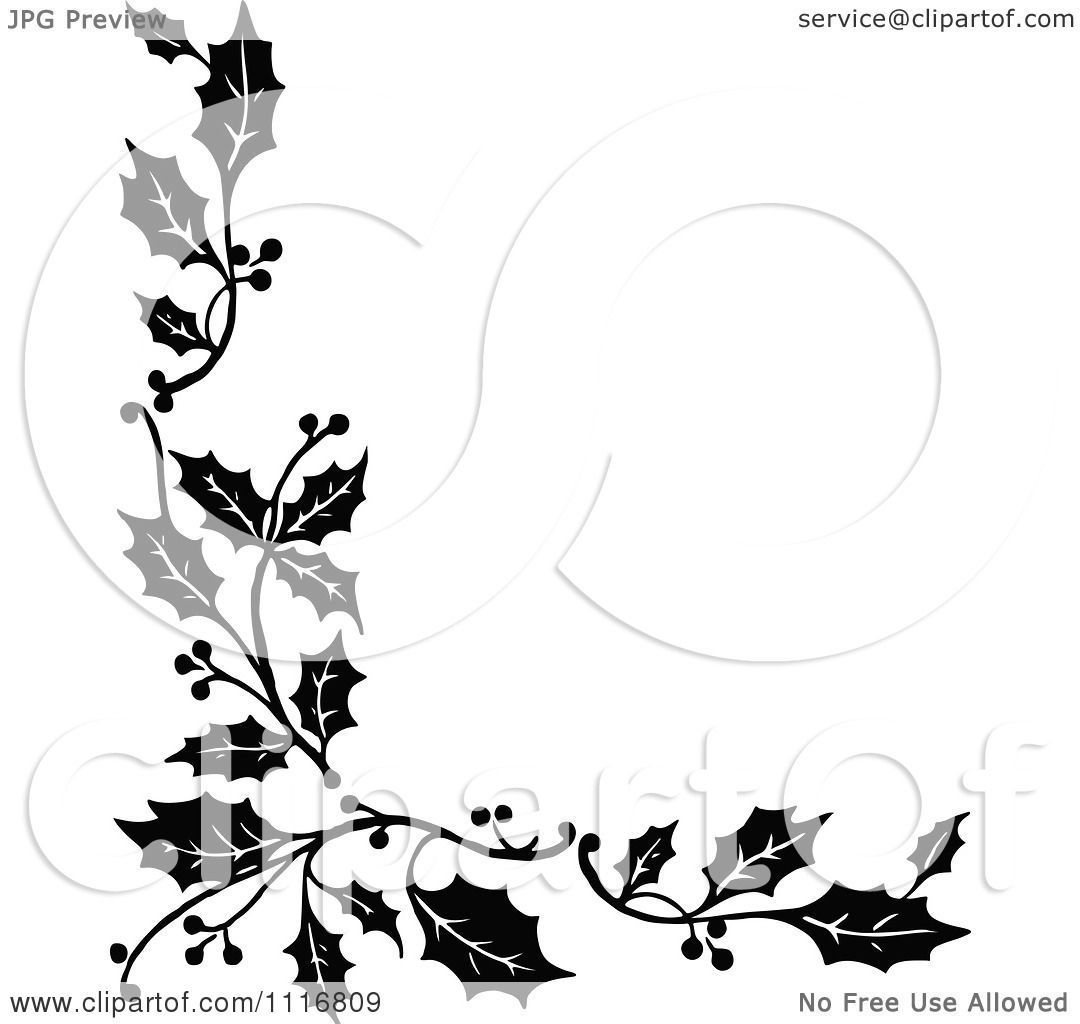 e As Light Coloring Page also Vintage Black And White Corner Border Of Christmas Holly Sprigs 1116809 together with God Jesus Alpha Omega further Wedding Border Cliparts further Months Of The Year. on religious christmas cards html