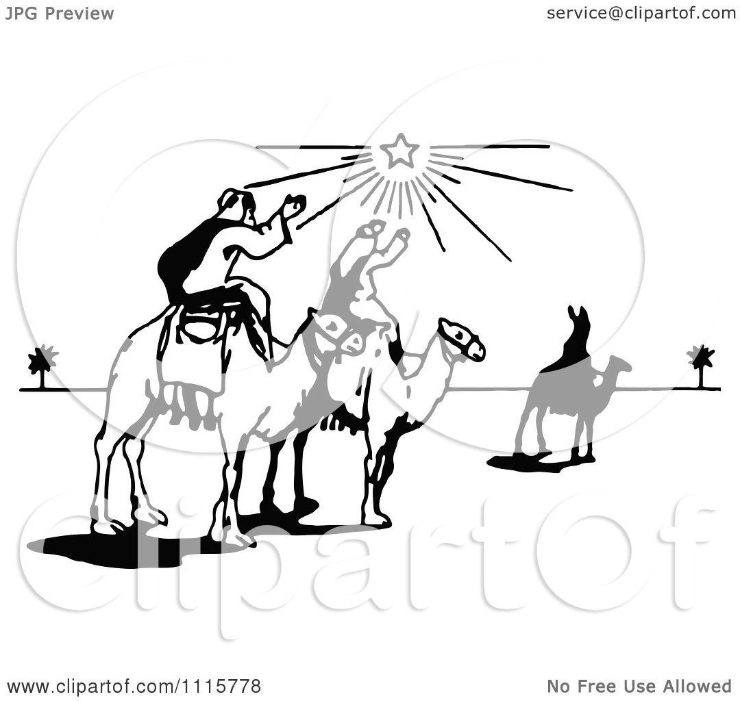Astrology Star Of Bethlehem