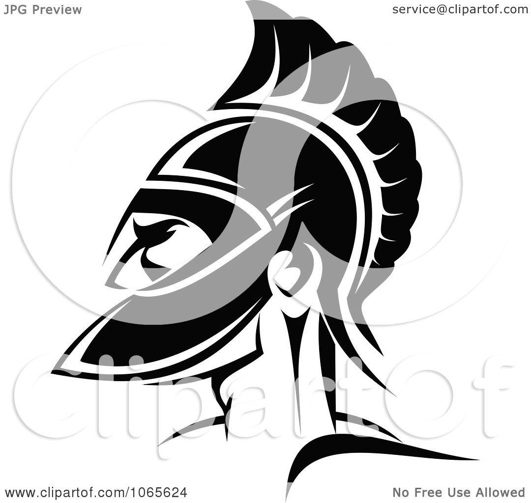 Viking Helmet Template Ks2 » Kortnee Kate Photography