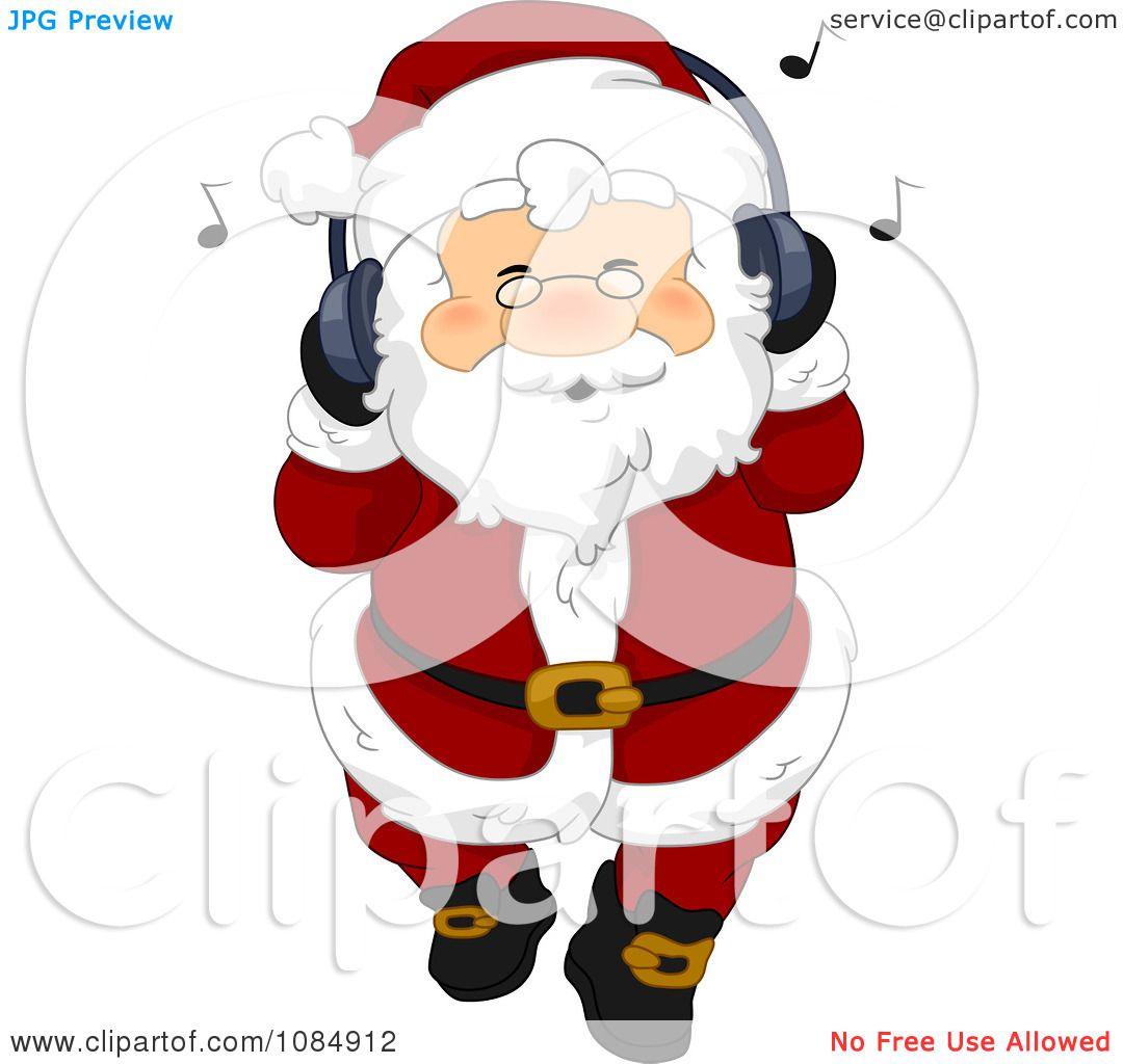 free listening christmas music