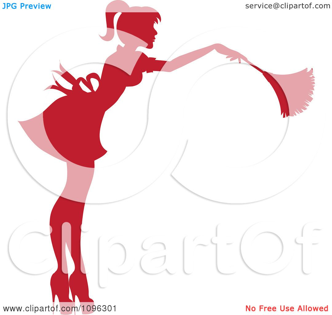 Cleaning duster vector - photo#11