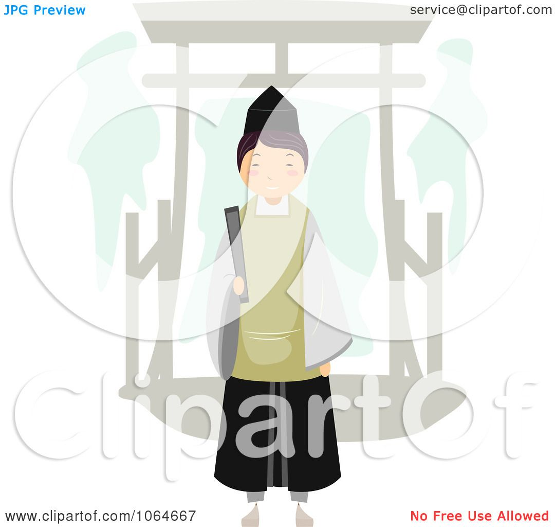 shinto illustration Download shinto stock photos affordable and search from millions of royalty free images, photos and vectors thousands of images added daily.