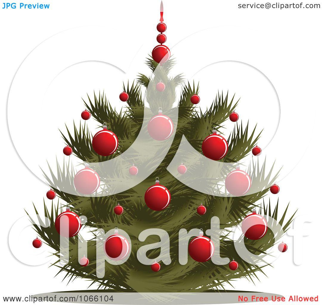 Where Did The Christmas Tree Tradition Originate: Clipart Short Christmas Tree