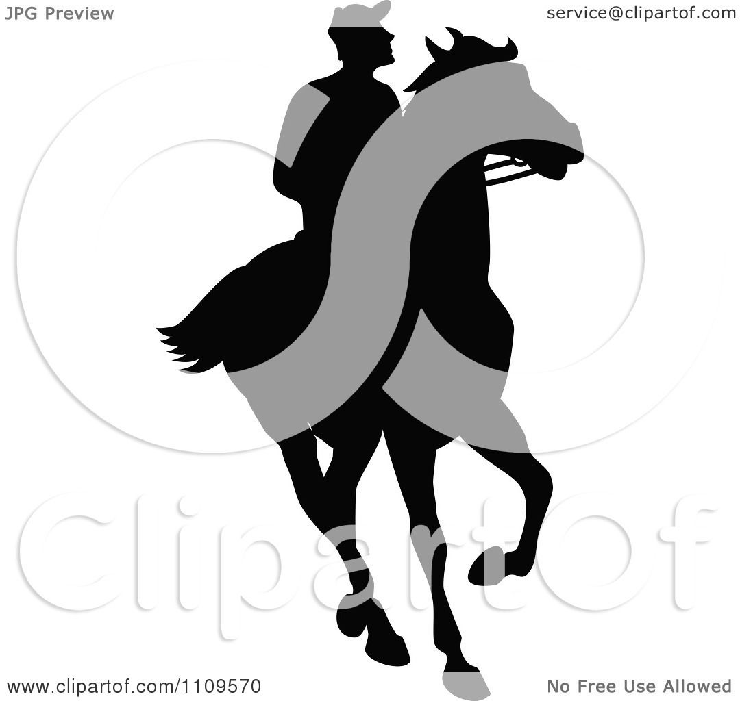 Displaying 16> Images For - Barrel Racer Silhouette...