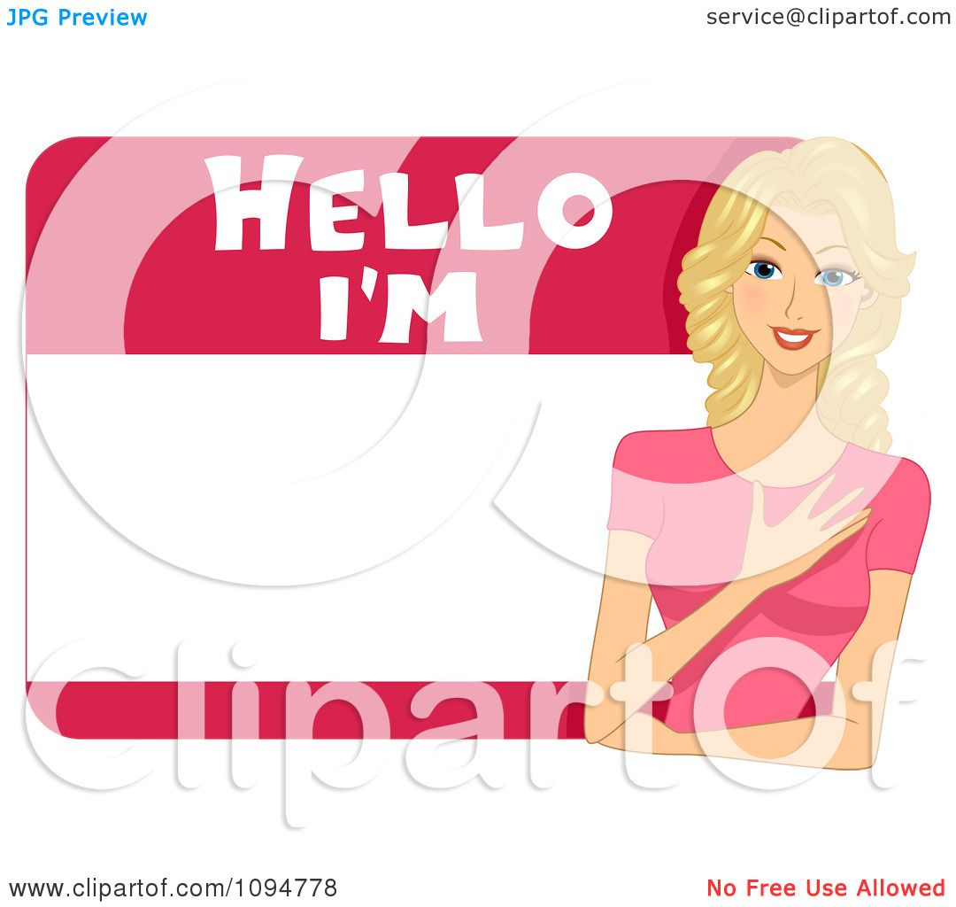 Download image Name Tag Designs Free PC, Android, iPhone and iPad ...