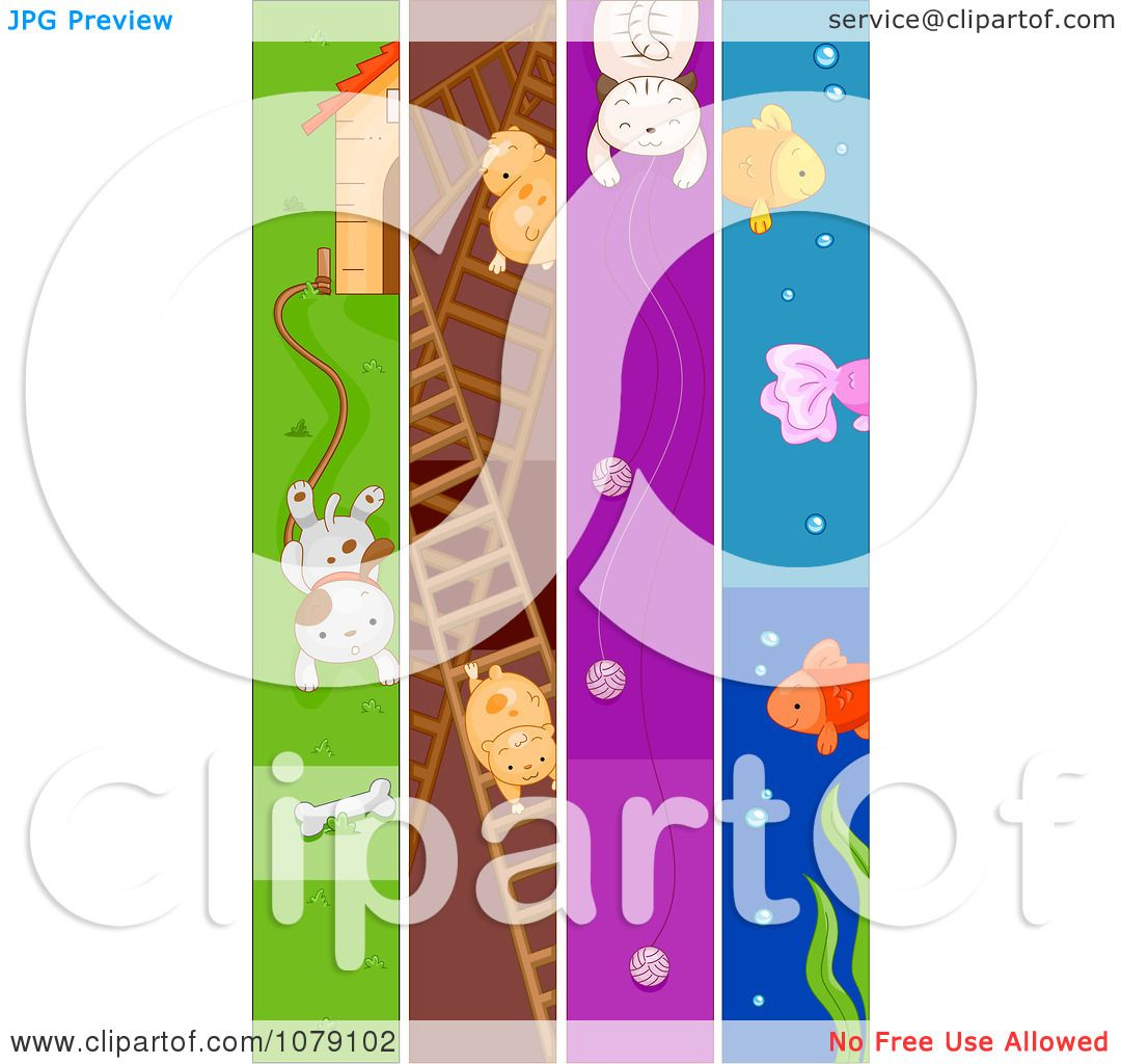 Clipart Hamster Cage Clipart Vertical Dog Hamster