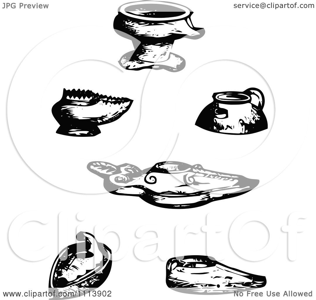 Oil Lamp Royalty Free Stock Photos Image 29605658 Sketch ...